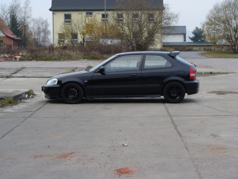martin 39 s civic ej9 jdm ek9 honda civic type r forum. Black Bedroom Furniture Sets. Home Design Ideas