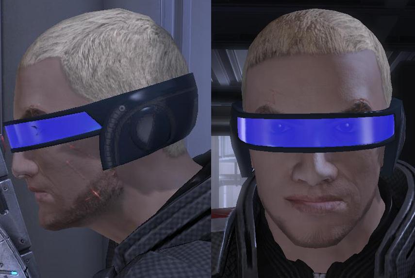 http://h7.abload.de/img/hat_cyclopsjuzz.jpg