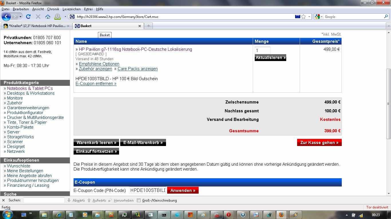 Review HP625 Athlon P320 HD4250 370€ [Archiv] Seite 18 Planet