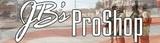 JB´s – ProShop