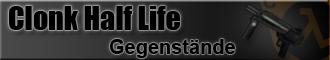 screenshotbar_itemscuju.png